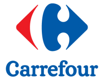 carrefour-logo-vector-400×400