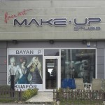 ACARKENT MAKE-UP STUDİO